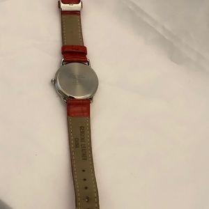 Anne Klein Accessories - 🌹❤️ANNE KLEIN wome's watch